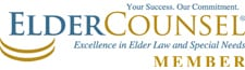 J.L. Williamson Law Group | Elder Law | Estate Planning | Tax Planning | Small Business Attorney