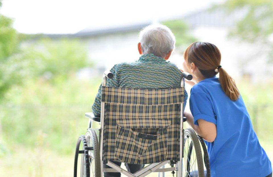 Arbitration Agreements and Nursing Homes   JLW Law Group   Statesboro and Savannah, GA